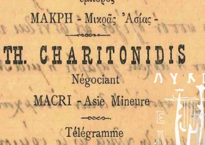 Charitonidis